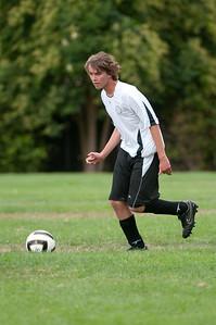 Los-Altos-Soccer-U16B-20090913143839_8694