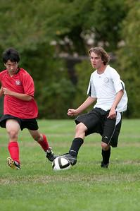 Los-Altos-Soccer-U16B-20090913143840_8698