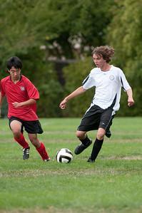 Los-Altos-Soccer-U16B-20090913143839_8697