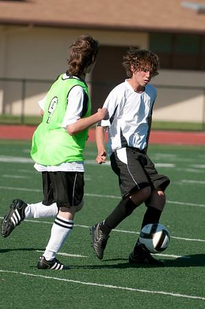 Los-Altos-Soccer-U16B-20090920163513_0037