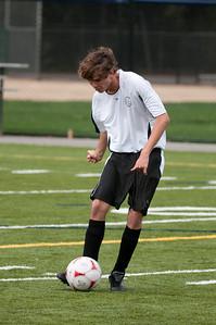 Los-Altos-Soccer-U16B-20091018135648_2023