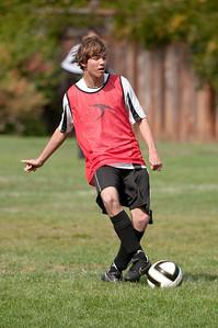Los-Altos-Soccer-U16B-20091011120210_21399