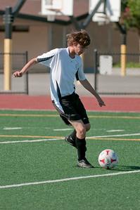 Los-Altos-Soccer-U16B-20090920155602_9887