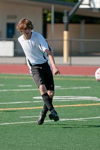 Los-Altos-Soccer-U16B-20090920155527_9866
