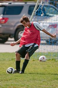 Los-Altos-Soccer-U16B-20091011125629_21533