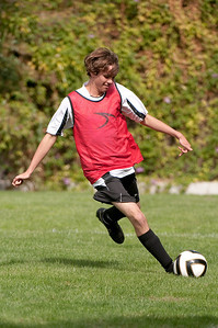 Los-Altos-Soccer-U16B-20091011120240_21408