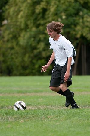 Los-Altos-Soccer-U16B-20090913143839_8696