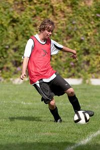 Los-Altos-Soccer-U16B-20091011120240_21409