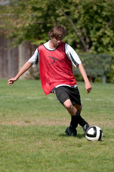 Los-Altos-Soccer-U16B-20091011124015_21503