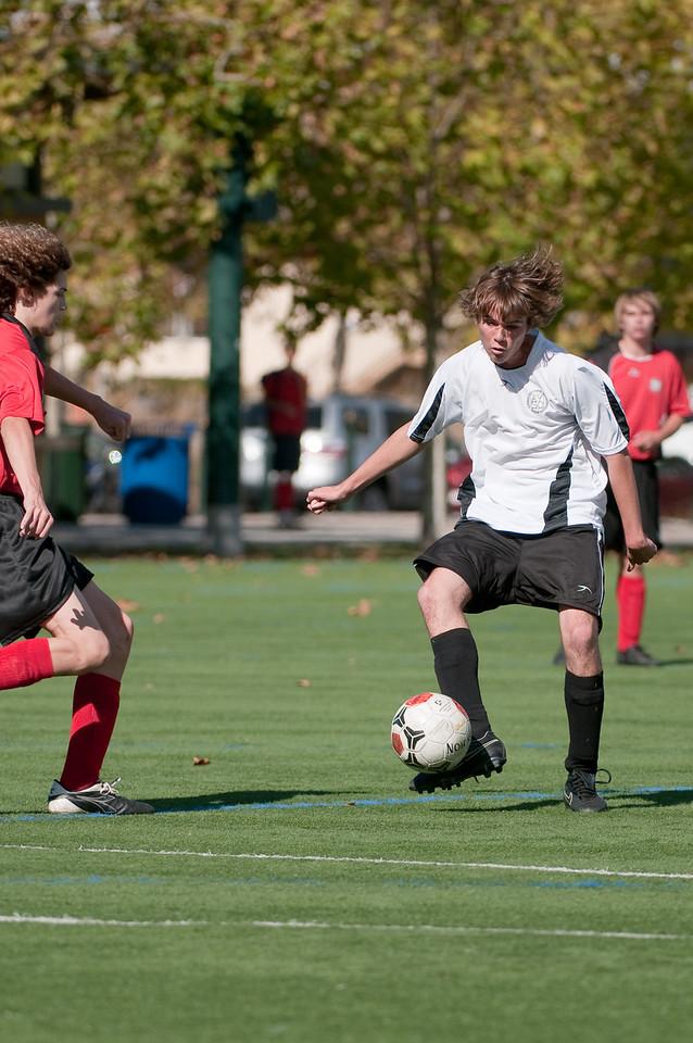 Los-Altos-Soccer-U16B-20091025142006_2637