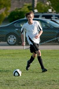 Los-Altos-Soccer-U16B-20091004170124_21086