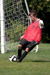 Los-Altos-Soccer-U16B-20091011123457_21482