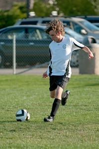 Los-Altos-Soccer-U16B-20091004170125_21087