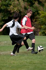 Los-Altos-Soccer-U16B-20091011121024_21436