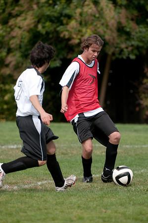 Los-Altos-Soccer-U16B-20091011121024_21435