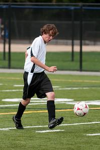 Los-Altos-Soccer-U16B-20091018135753_2059