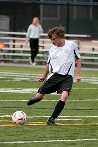 Los-Altos-Soccer-U16B-20091018135417_1980