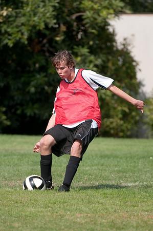Los-Altos-Soccer-U16B-20091011123519_21485