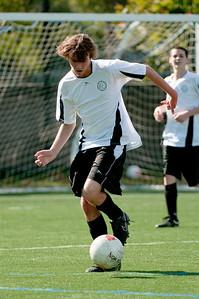 Los-Altos-Soccer-U16B-20091025134809_2532