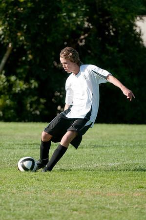 Los-Altos-Soccer-U16B-20091004161523_20979