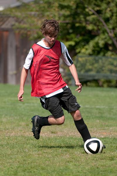 Los-Altos-Soccer-U16B-20091011124015_21502