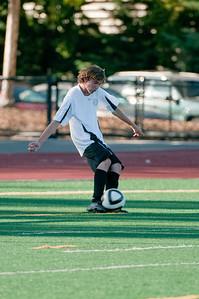 Los-Altos-Soccer-U16B-20090920171202_0123