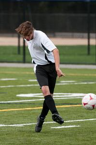 Los-Altos-Soccer-U16B-20091018135648_2024