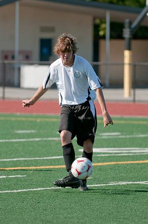 Los-Altos-Soccer-U16B-20090920155526_9865