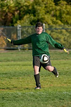 Los-Altos-Soccer-U16B-20091004171406_21115