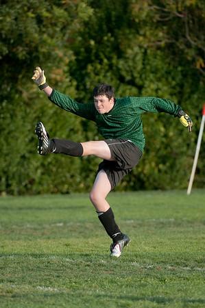 Los-Altos-Soccer-U16B-20091004172536_21146
