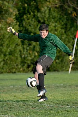 Los-Altos-Soccer-U16B-20091004172536_21145