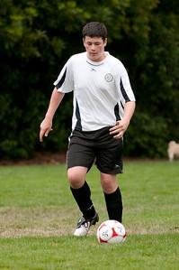 Los-Altos-Soccer-U16B-20090913140008_8543