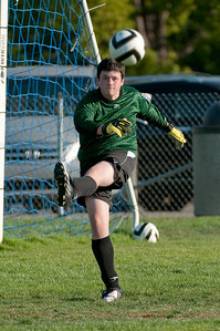 Los-Altos-Soccer-U16B-20091004165823_21078