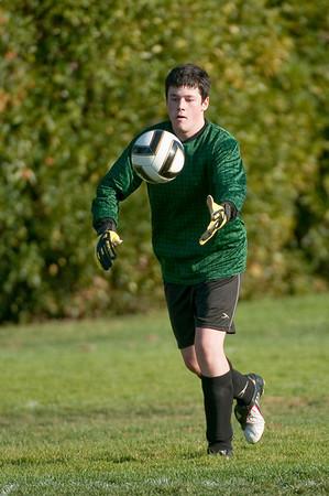 Los-Altos-Soccer-U16B-20091004165516_21054