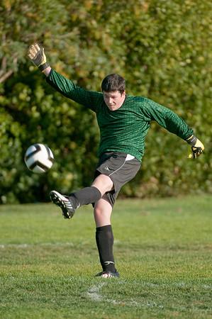 Los-Altos-Soccer-U16B-20091004165517_21058