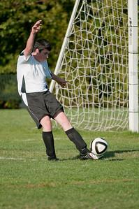 Los-Altos-Soccer-U16B-20091004163429_21017