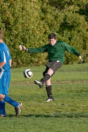 Los-Altos-Soccer-U16B-20091004172213_21130