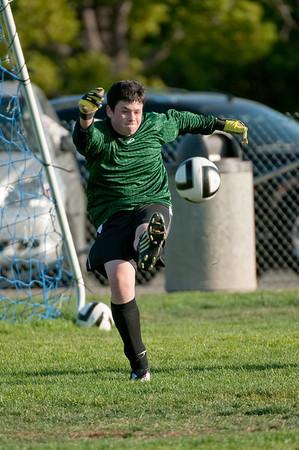 Los-Altos-Soccer-U16B-20091004165940_21083