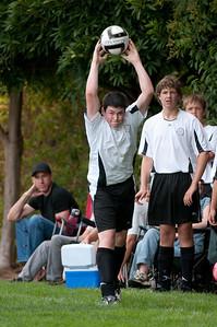 Los-Altos-Soccer-U16B-20090913144318_8717