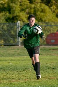 Los-Altos-Soccer-U16B-20091004171406_21111