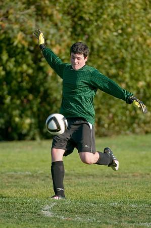 Los-Altos-Soccer-U16B-20091004165517_21057