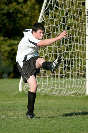 Los-Altos-Soccer-U16B-20091004163429_21018