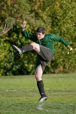Los-Altos-Soccer-U16B-20091004165517_21059