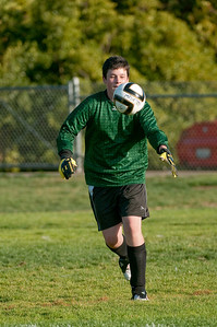 Los-Altos-Soccer-U16B-20091004171406_21112