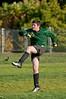 Los-Altos-Soccer-U16B-20091004171407_21118