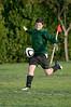 Los-Altos-Soccer-U16B-20091004172536_21144
