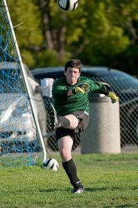 Los-Altos-Soccer-U16B-20091004165940_21084