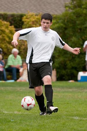 Los-Altos-Soccer-U16B-20090913135732_8502