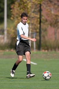 Los-Altos-Soccer-U16B-20091025141116_2597