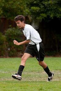 Los-Altos-Soccer-U16B-20090913140003_8541